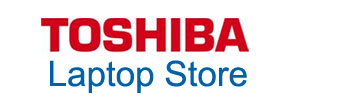 toshiba dealers chennai|toshiba laptop service center chennai|toshiba repair center hyderabad