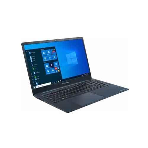Dynabook Satellite Pro C40 H PYS36G 02Q040 Laptop price in hyderabad, telangana, nellore, vizag, bangalore