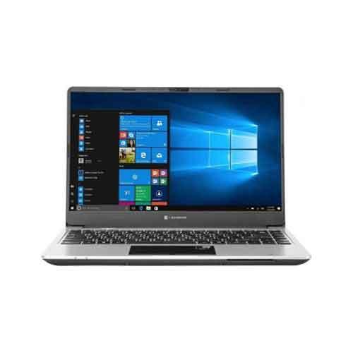 Dynabook Satellite Pro L40 G PJA11G 01X00L Laptop price in hyderabad, telangana, nellore, vizag, bangalore