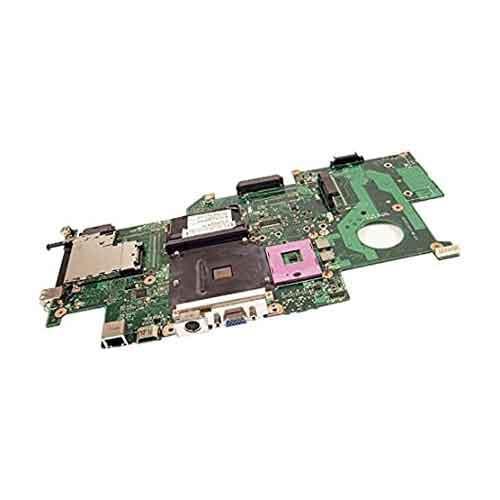 Toshiba 6050A2128101 MB A04 Motherboard V000118130 price in hyderabad, telangana, nellore, vizag, bangalore