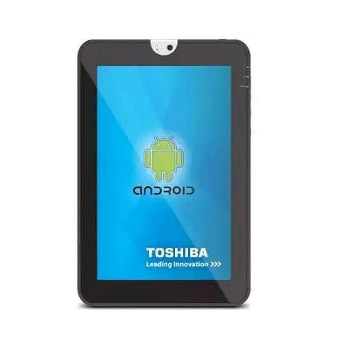 Toshiba Ant 100 Tablet price in hyderabad, telangana, nellore, vizag, bangalore