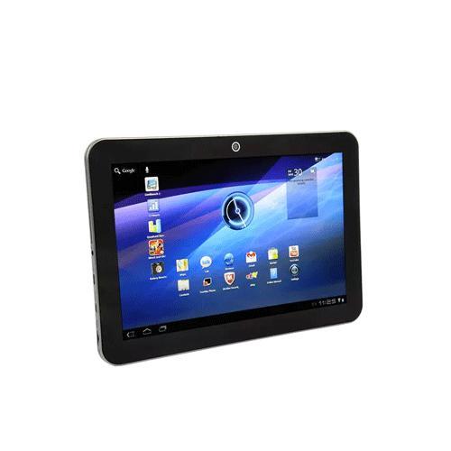 Toshiba AT200 Tablet price in hyderabad, telangana, nellore, vizag, bangalore