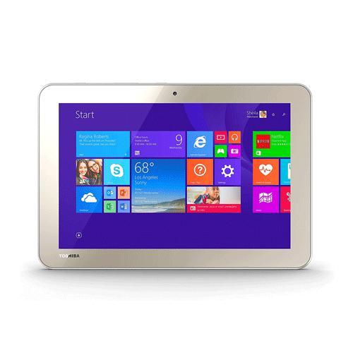 Toshiba Encore 2 10 Inch Tablet price in hyderabad, telangana, nellore, vizag, bangalore