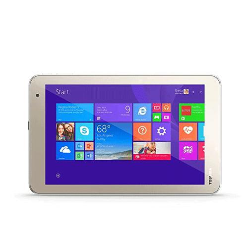 Toshiba Encore 2 WT8 B Tablet price in hyderabad, telangana, nellore, vizag, bangalore