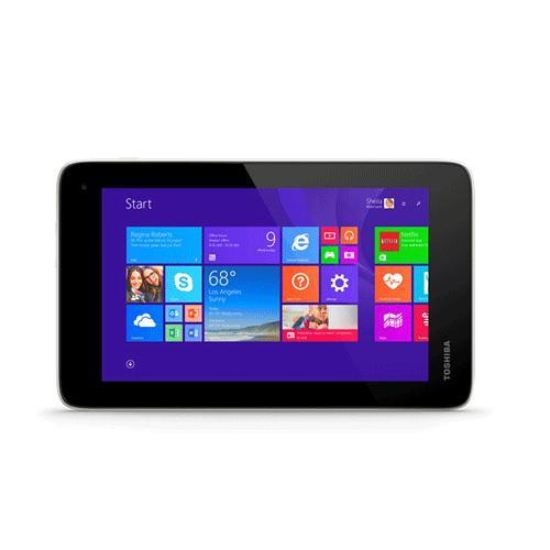 Toshiba Encore Mini WT7 C16 Tablet price in hyderabad, telangana, nellore, vizag, bangalore