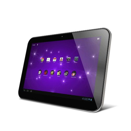Toshiba Excite 10 SE 16GB WIFI Tablet price in hyderabad, telangana, nellore, vizag, bangalore