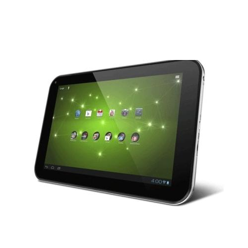 Toshiba Excite 13 64GB WIFI and 3G Tablet price in hyderabad, telangana, nellore, vizag, bangalore