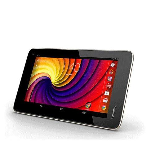 Toshiba Excite Go Tablet price in hyderabad, telangana, nellore, vizag, bangalore