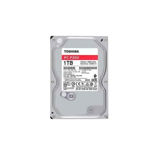 Toshiba HDWD110XZSTA Hard Drive price in hyderabad, telangana, nellore, vizag, bangalore