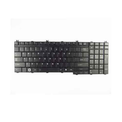 Toshiba N1P82001 NSK AM001 Keyboard price in hyderabad, telangana, nellore, vizag, bangalore