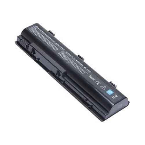 Toshiba PA5109 1BRS Laptop Battery price in hyderabad, telangana, nellore, vizag, bangalore