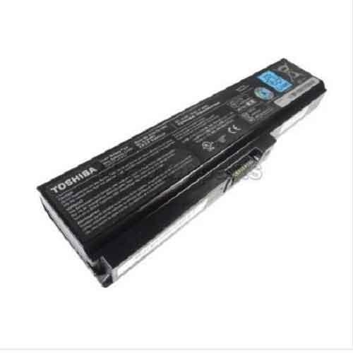 Toshiba PABAS228 Laptop Battery price in hyderabad, telangana, nellore, vizag, bangalore
