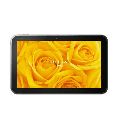 Toshiba Regza AT570 Tablet price in hyderabad, telangana, nellore, vizag, bangalore