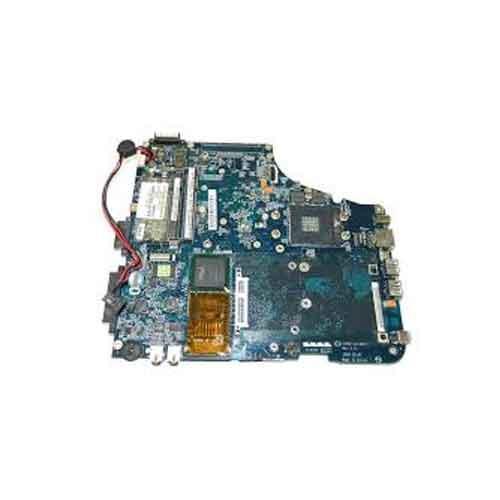 Toshiba Satellite A200 Motherboard price in hyderabad, telangana, nellore, vizag, bangalore