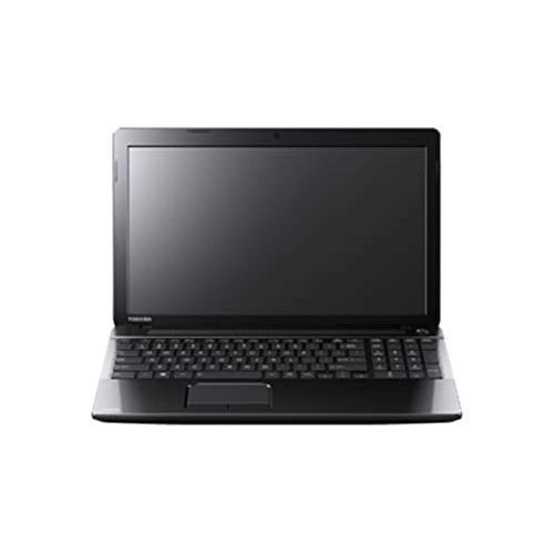 Toshiba Satellite C50 A I0016 Laptop price in hyderabad, telangana, nellore, vizag, bangalore