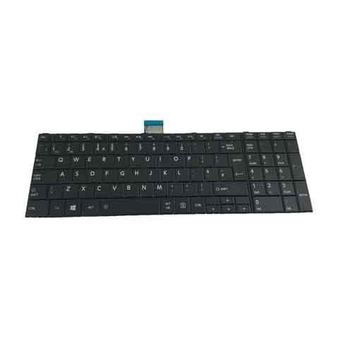 Toshiba Satellite C50 Laptop Keyboard price in hyderabad, telangana, nellore, vizag, bangalore