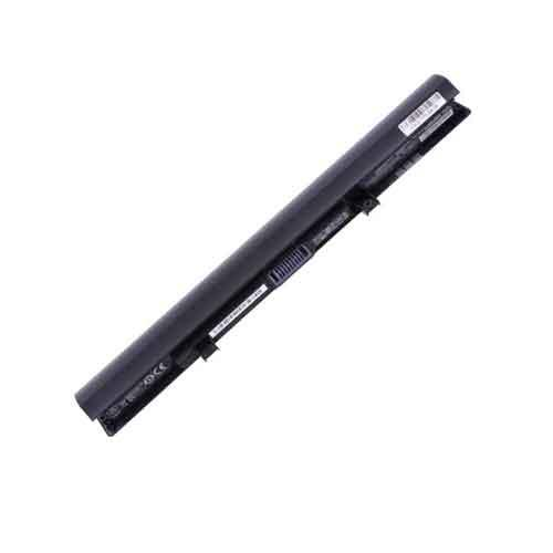 Toshiba Satellite C55 B5202 Laptop Battery price in hyderabad, telangana, nellore, vizag, bangalore