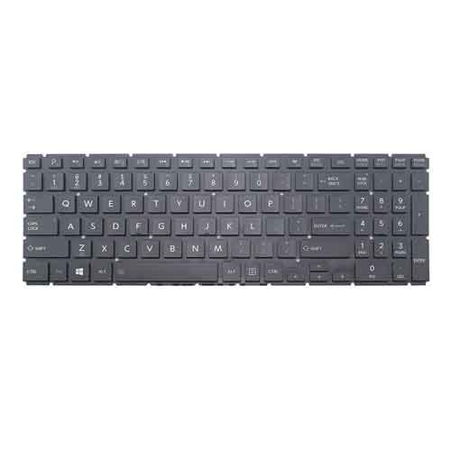 Toshiba Satellite C55 C5300 Laptop Keyboard price in hyderabad, telangana, nellore, vizag, bangalore