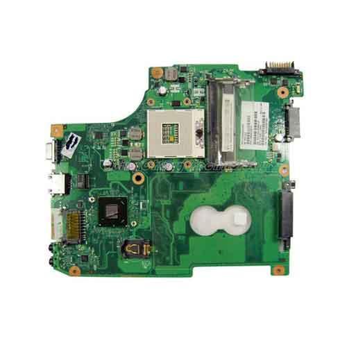 Toshiba Satellite C640 Laptop Motherboard price in hyderabad, telangana, nellore, vizag, bangalore