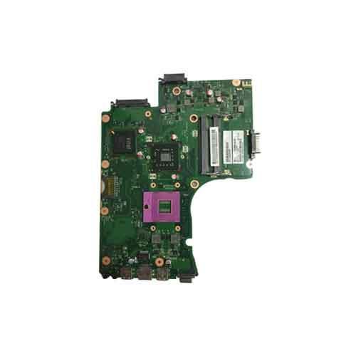 Toshiba Satellite C650 V000225080 Laptop Motherboard price in hyderabad, telangana, nellore, vizag, bangalore
