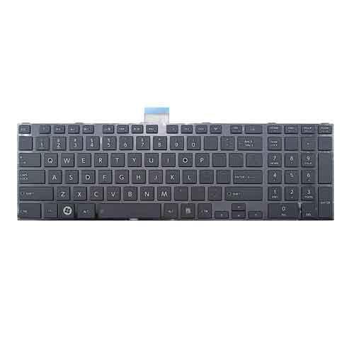 Toshiba Satellite C875 S7228 C875 S7303 C875 S7304 Keyboard price in hyderabad, telangana, nellore, vizag, bangalore