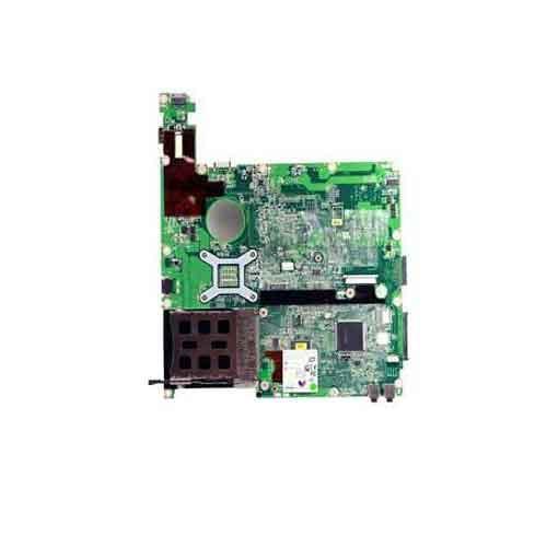 Toshiba Satellite L30 A000011040 Laptop Motherboard price in hyderabad, telangana, nellore, vizag, bangalore