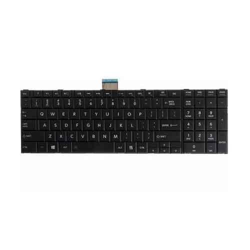 Toshiba Satellite L50 C Laptop Keyboard price in hyderabad, telangana, nellore, vizag, bangalore