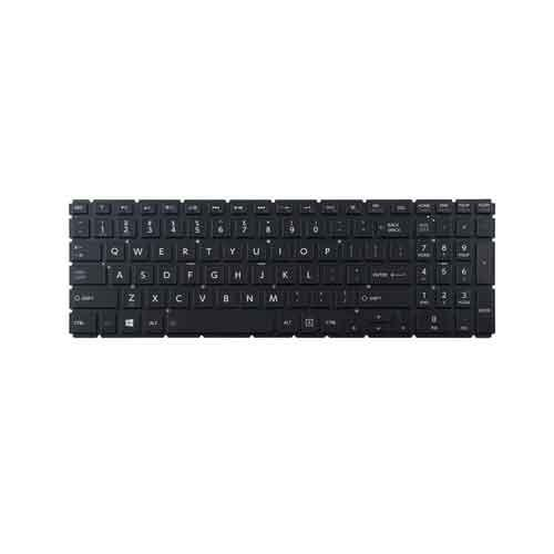 Toshiba Satellite L50D C Laptop Keyboard price in hyderabad, telangana, nellore, vizag, bangalore