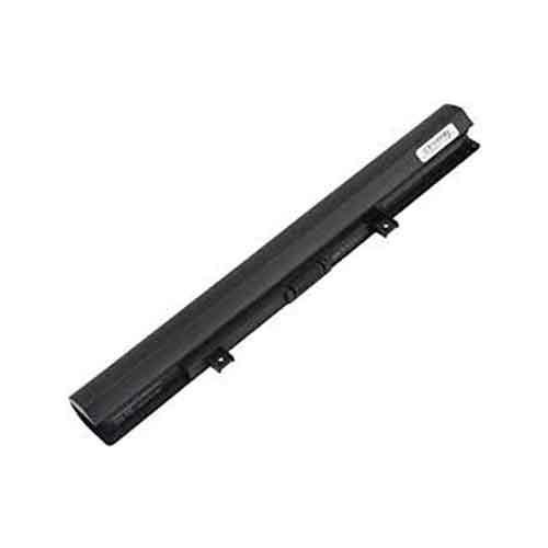 Toshiba Satellite L55 C5346PL Laptop Battery price in hyderabad, telangana, nellore, vizag, bangalore