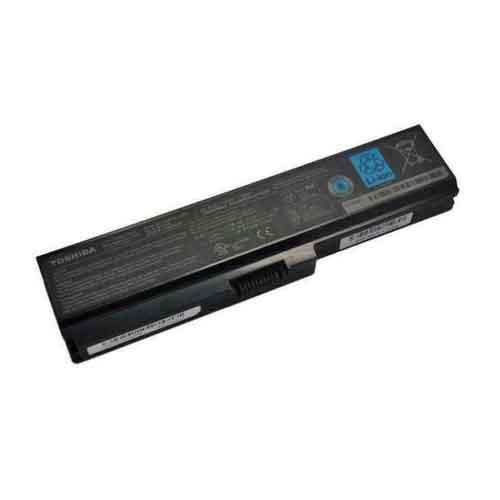 Toshiba Satellite L645 Laptop Battery price in hyderabad, telangana, nellore, vizag, bangalore