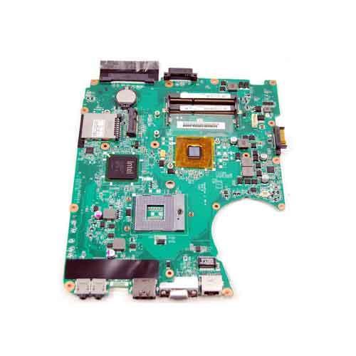 Toshiba Satellite L655 Laptop Motherboard price in hyderabad, telangana, nellore, vizag, bangalore