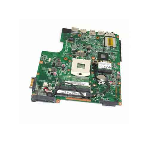 Toshiba Satellite L745 A000093450 Motherboard price in hyderabad, telangana, nellore, vizag, bangalore
