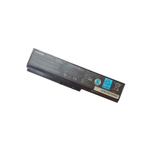 Toshiba Satellite L745 Laptop Battery price in hyderabad, telangana, nellore, vizag, bangalore