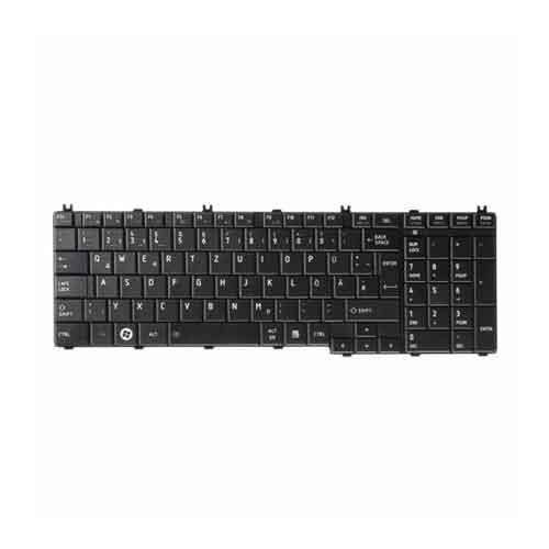Toshiba Satellite L775 S7102 L775 S7105 L775 S7111 L775 S7130 Keyboard price in hyderabad, telangana, nellore, vizag, bangalore