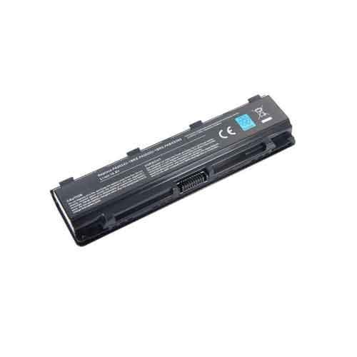 Toshiba Satellite L850 Laptop Battery price in hyderabad, telangana, nellore, vizag, bangalore