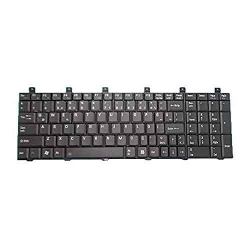 Toshiba Satellite MP 03233GB 920 AEBD10IE012 EN 0612U20041FDM NSK M60SN 0U 9ZN4PSN00U Keyboard price in hyderabad, telangana, nellore, vizag, bangalore