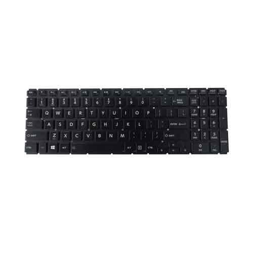 Toshiba Satellite NSK TV0SU 6037B0077902 V130526AS3 Keyboard price in hyderabad, telangana, nellore, vizag, bangalore