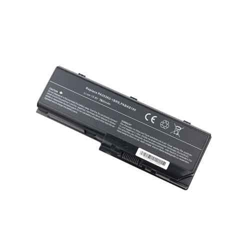 Toshiba Satellite Pa3536U 1Brs Laptop Battery price in hyderabad, telangana, nellore, vizag, bangalore