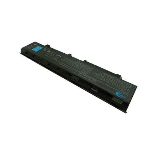 Toshiba Satellite Pa5027u 1BRS Laptop Battery price in hyderabad, telangana, nellore, vizag, bangalore