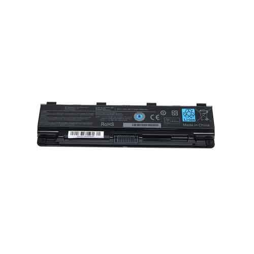 Toshiba Satellite PA5109U 1BRS Laptop Battery price in hyderabad, telangana, nellore, vizag, bangalore