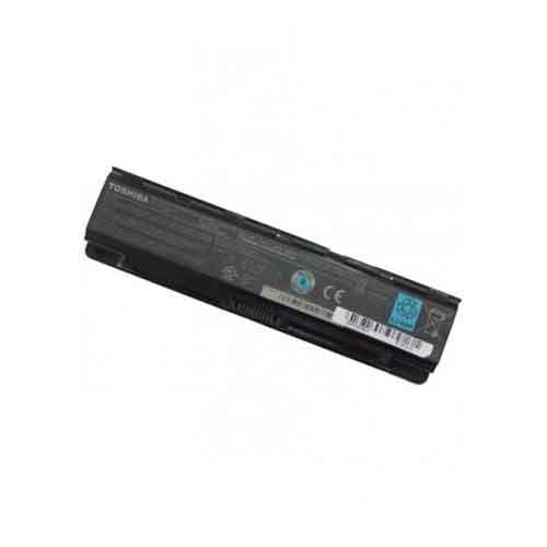 Toshiba Satellite PABAS272 Laptop Battery price in hyderabad, telangana, nellore, vizag, bangalore