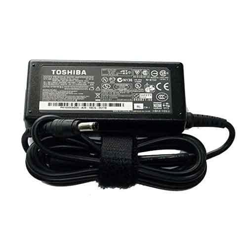 Toshiba Tecra L2 19V Adapter price in hyderabad, telangana, nellore, vizag, bangalore